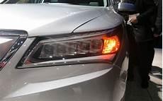 airbag deployment 2012 honda cr z lane departure warning 2014 acura mdx