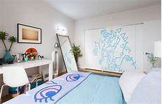 Apartment Therapy Diy by Wall Mural Diy Decor Ideas Apartment Therapy