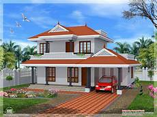 small house plans in kerala house plans kerala home design small house plans kerala