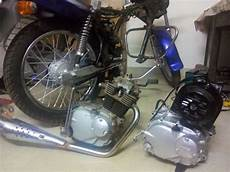 Electric Vehicle Conversion Kit Motor Cycle Conversion
