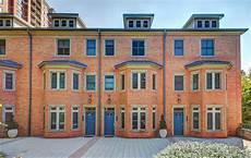 Vista Apartments Arlington Va by Vista On Courthouse Arlingtoncondo 1 Condo Site