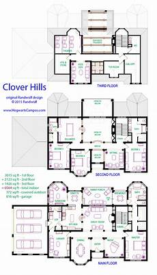 6500 square foot house plans latest 6500 square foot house plans 5 aim house plans