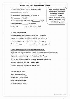 listening worksheets 18364 listening comprehension worksheet free esl printable worksheets made by teachers
