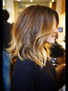 Hairstyles For In Their 30s hairstyles and attire the top 5 haircuts for