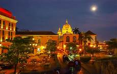 vacation in cartagena cartagena colombia rentals