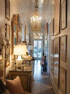 hip home decor 15 hip places to visit in new orleans foyer new