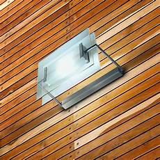 led oder halogen gaga l design halogen led wand und deckenleuchte