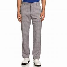 Pantalon De Golf Calvin Klein 224 Carreaux Le Meilleur Du Golf