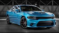 2019 2018 dodge charger hellcat luxury sport concept overview youtube