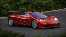 Buy The Quot Most Quot Mclaren F1 Top Gear
