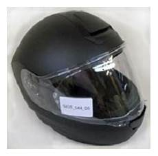 schuberth r2 sharp