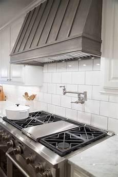 Large Tile Kitchen Backsplash Pin On Design Kitchen Backsplash