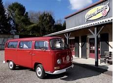 combi volkswagen a vendre vw combi 1969 224 vendre