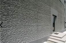 Beton Matric 233 Facade Reckli Fassadenputz Beton