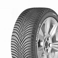 michelin alpin 5 zp 205 55r16 91h