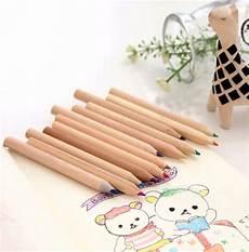 Jual Beli Tempat Kotak Pensil Warna Dgn Kaleng