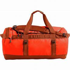 the base c 71l duffel backcountry