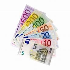 geld leihen und schnell bei banken firmen oder privat