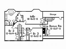 tidewater house plans tidewater colonial home plan 001d 0009 house plans and more