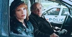 In Der Falle - tatort allein in der falle filmkritik tv spielfilm