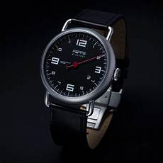 Sports Car Watches by Ferro Watches A Inspired By Sports Car Tachometer