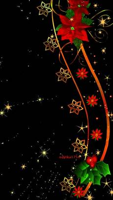 download animated 360x640 171 decoration merry christmas 187 cell phone wallpaper category holiday