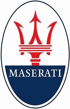 maserati wikipedia
