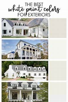 the best exterior white paint colors white exterior paint white exterior houses white paint