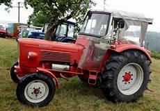 güldner g kaufen currin jc s farming machinery
