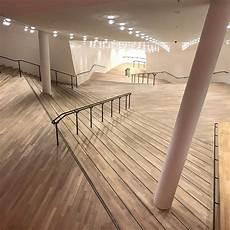 Treppenhaus So Machst Du Den Funktionellen Raum Sch 246 N