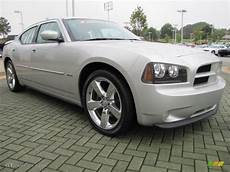 hayes car manuals 2009 dodge charger navigation system bright silver metallic 2009 dodge charger r t exterior photo 53777293 gtcarlot com