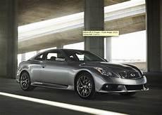 how make cars 2012 infiniti ipl g parental controls infiniti ipl g coupe specs photos 2011 2012 2013 autoevolution