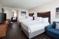 hotel rooms near disneyland anaheim fairfield inn anaheim resort