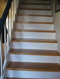 treppe neu belegen treppen dorsten teppich schwering