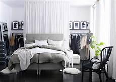 Ikea 214 Sterreich Inspiration Schlafzimmer Grau Kopfteil