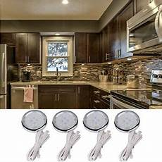 Kitchen Cabinet Light Bulbs by 4w Led Bar Kitchen Cabinet Light Bulbs L Energy