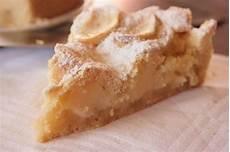 conservazione crema pasticcera crostata morbida di mele e crema pasticcera fidelity cucina