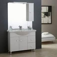 meuble vasque salle de bain avec pied achat vente pas