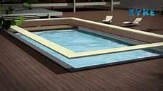 bloc polystyrène pour piscine piscine bloc polystyrene easybloc zyke