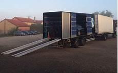 transport fret particulier transport routier vitry le fran 231 ois transport de fret