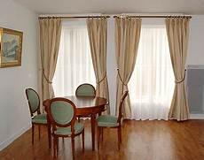 confection rideaux le m 233 canisme du rideau