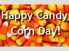 candy day images