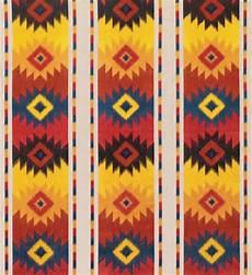 Indianische Muster Malvorlagen Englisch Os Incr 205 Veis Tecidos 201 Tnicos Bela Arte