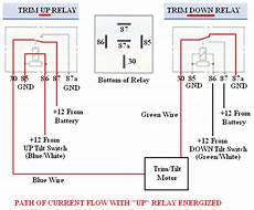 Chri Fix Fog Light Wiring Schematic by Troubleshooting Testing And Bypassing Spdt Power Trim