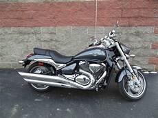 Suzuki Boulevard Accessories by New 2013 Suzuki Boulevard M90 Motorcycles In Galeton Pa