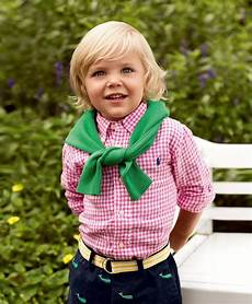 boy occasion 1000 images about boys clothes i adore on