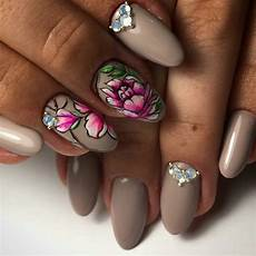 nail art 2967 best nail art designs gallery