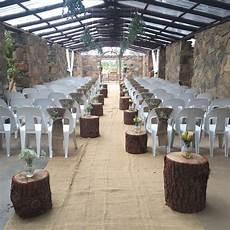pepermossie wedding venue bloemfontein just weddings directory for dresses flowers