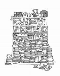 Malvorlagen Buch Pdf раскраски антистресс арт вдохновение хобби