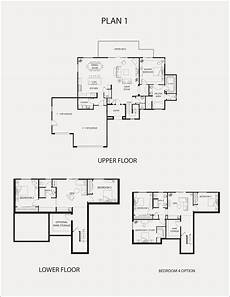 house plans with granny suites granny pods cost grannypods awesome motherinlaw house